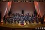용인문화재단 7월 러시아 낭만주의 음악의 정수를 느끼다