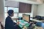 용인시 공직 비리 예방 청백-e 시스템 사용자 교육